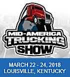 Mid-America